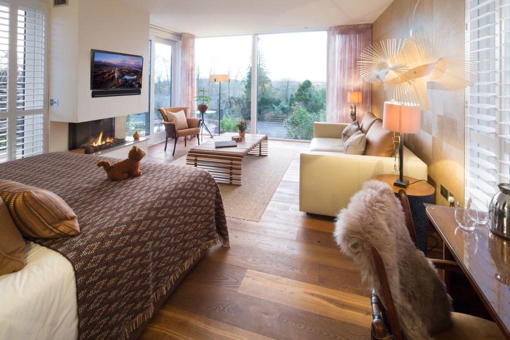 Gilpin-Hotel-Spa-Lodge