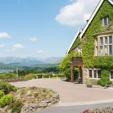 Holbeck-Ghyll-country-house-hotel