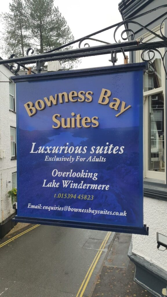 bowness-bay-suites