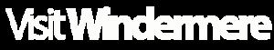 cropped-Visit-Windermere-Logo-350-1
